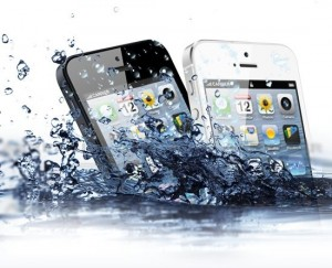 iphone-5-water-damage