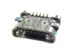 Ace 2 Laad connector